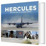 hercules - bog