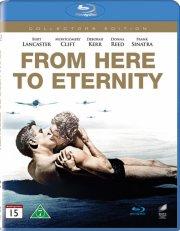 herfra til evigheden - Blu-Ray