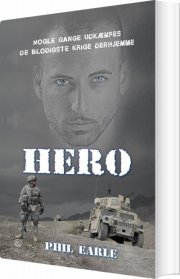 hero - bog