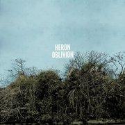 heron oblivion - heron oblivion - Vinyl / LP