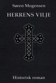 herrens vilje - bog