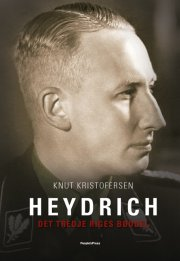 heydrich - bog