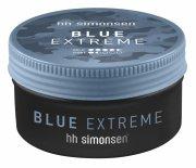 hh simonsen blue extreme voks - 100 ml. - Hårpleje
