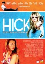 hick - DVD