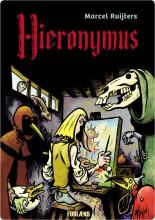 hieronymus - bog