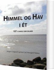 himmel og hav i ét - bog