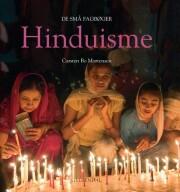 hinduisme - bog
