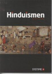 hinduismen - bog