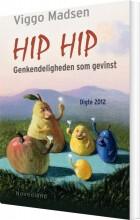 hip hip - bog