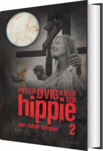 hippie 2 - bog