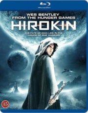 hirokin - Blu-Ray