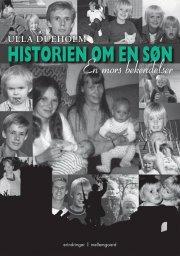 historien om en søn - bog