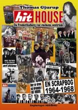 hit house - bog