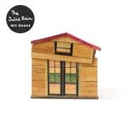 the julie ruin - hit reset - Vinyl / LP
