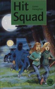 hit squad, 2 - bog