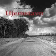 hjemstavn - bog