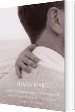 hjerne, samhørighed, personlighed - bog