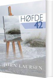 høfde 42 - bog