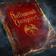 hollywood vampires - hollywood vampires - Vinyl / LP