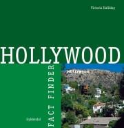 hollywood - bog