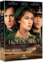 holocaust - DVD