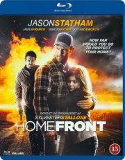 homefront - Blu-Ray