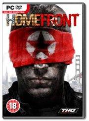 homefront - PC
