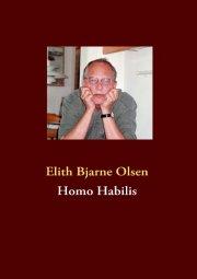 homo habilis - bog