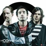 hoobastank - for(n)ever - cd