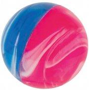 hoppebold - 6 cm - Udendørs Leg