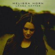 horn melissa - langa naetter - cd