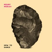 mount moriah - how to dance - cd