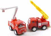 legetøjs brandbil - Køretøjer Og Fly