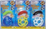 puzzle ball - Brætspil