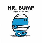 hr. bump - bog