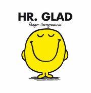 hr. glad - bog