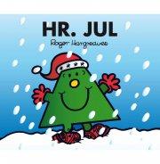 hr. jul - bog