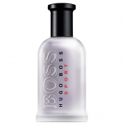 hugo boss - bottled sport 100 ml. edt - Parfume