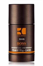 hugo boss - orange for men deo stick 75 g - Parfume