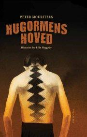 hugormens hoved - bog