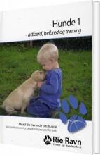 hunde 1 - bog