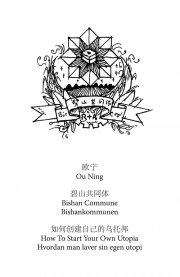 bishankommunen - bog