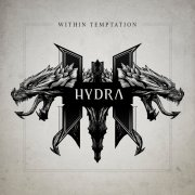 within temptation - hydra - Vinyl / LP