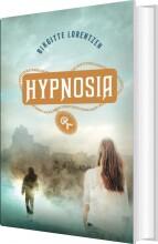 hypnosia - bog