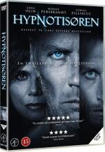 hypnotisøren - DVD