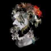 ash koosha - i aka i - Vinyl / LP