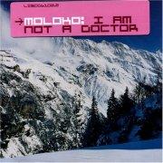 moloko - i am not a doctor - cd