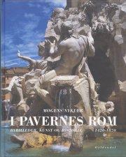 i pavernes rom - bog