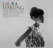 laura marling - i speak because i can - Vinyl / LP