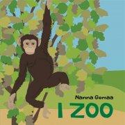 i zoo - bog